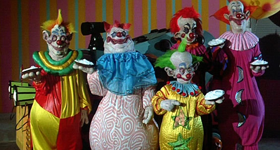 Name:  Clowns.jpg Views: 60 Size:  73.7 KB