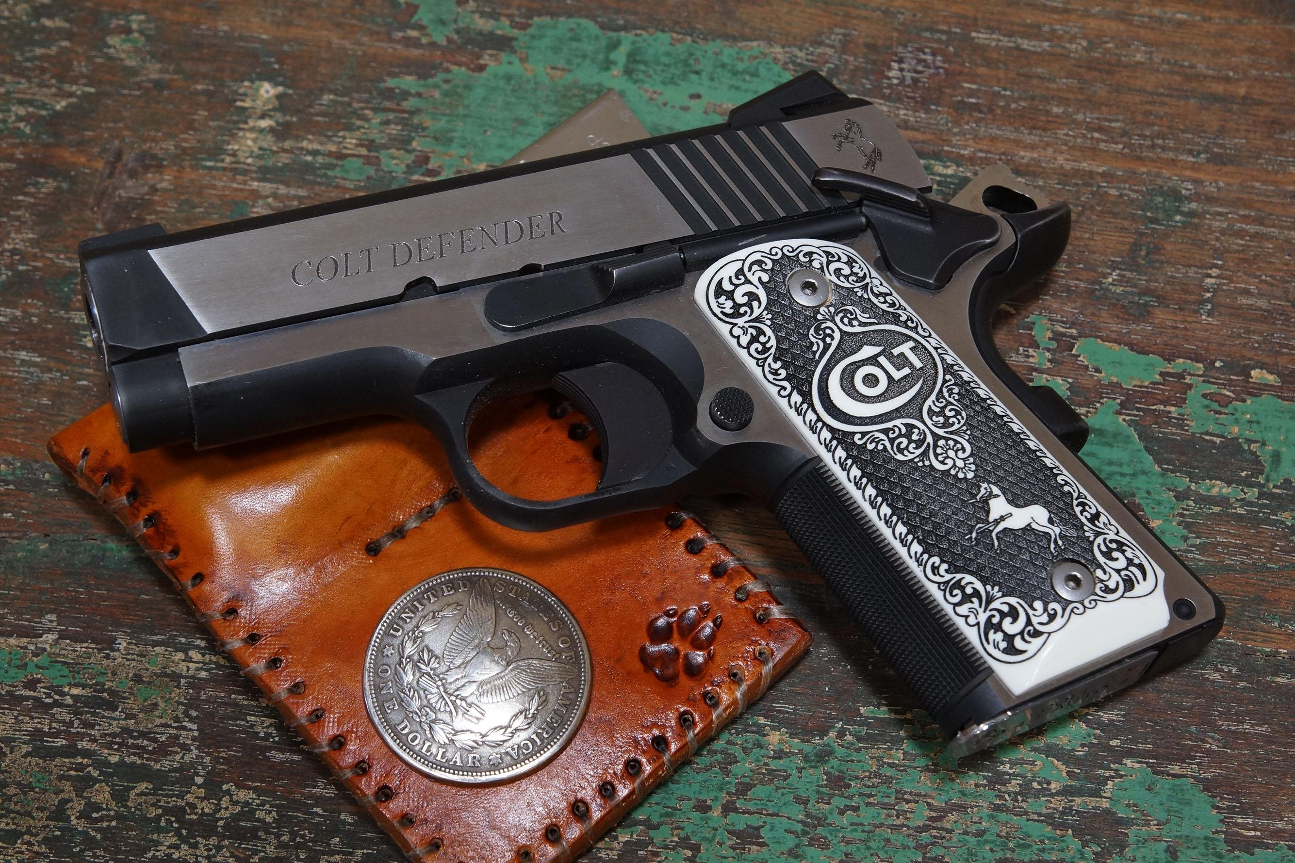 Name:  Colt Defender 11.JPG Views: 55 Size:  987.7 KB