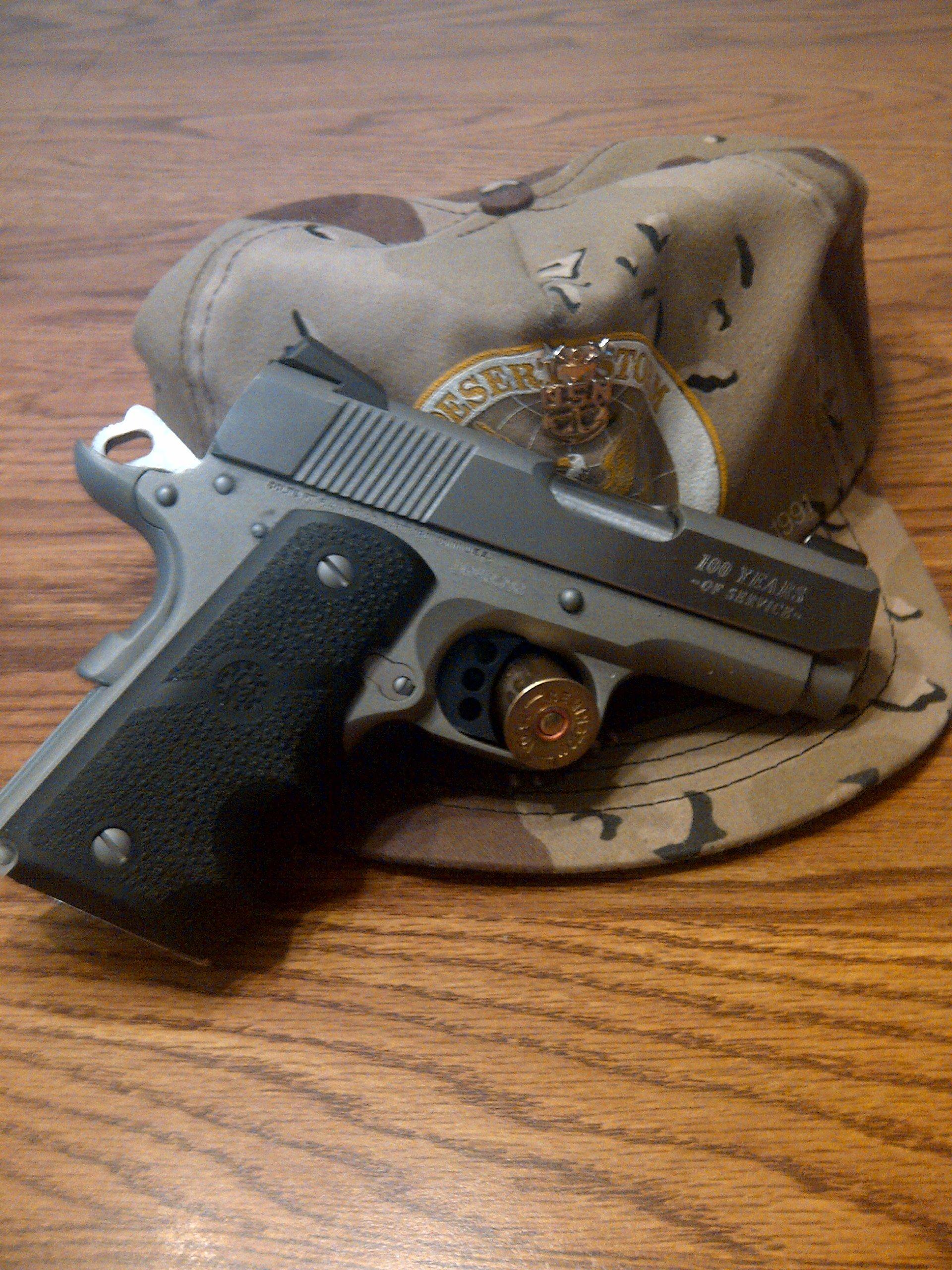 Name:  Colt Defender2.jpg Views: 45 Size:  994.2 KB