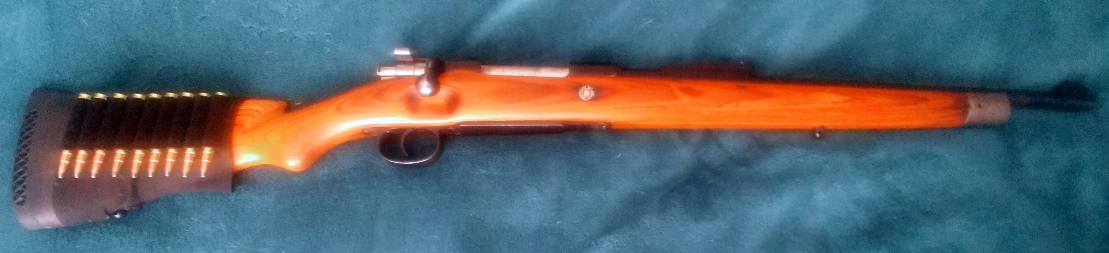 Name:  completed rifle.jpg