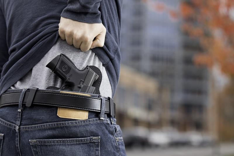 Click image for larger version.  Name:concealed-carry-gun-belt.jpg Views:64 Size:165.2 KB ID:195130