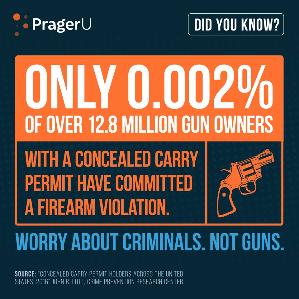 Name:  Concealed carry permits 01.jpg Views: 24 Size:  107.7 KB