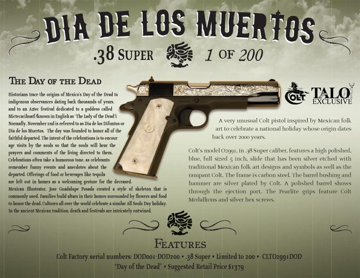 38 super Vs 9mm - Page 4