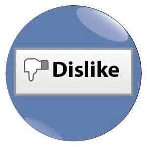 Name:  dislike button.jpg Views: 97 Size:  9.2 KB
