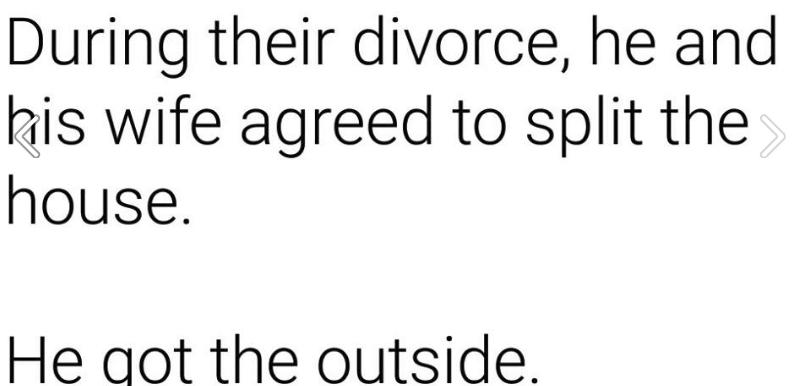 Name:  Divorce.jpg Views: 159 Size:  90.3 KB