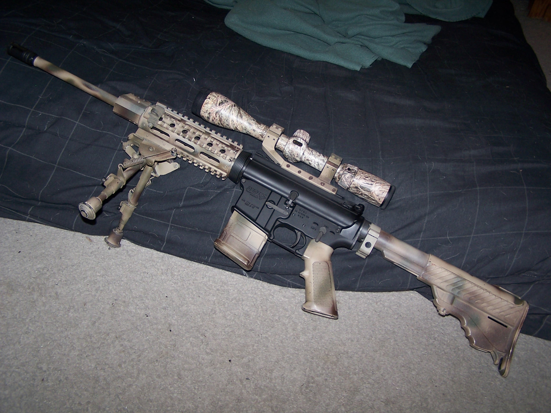 Name:  DPMS Sportical Blacked Out.jpg Views: 147 Size:  1,017.0 KB