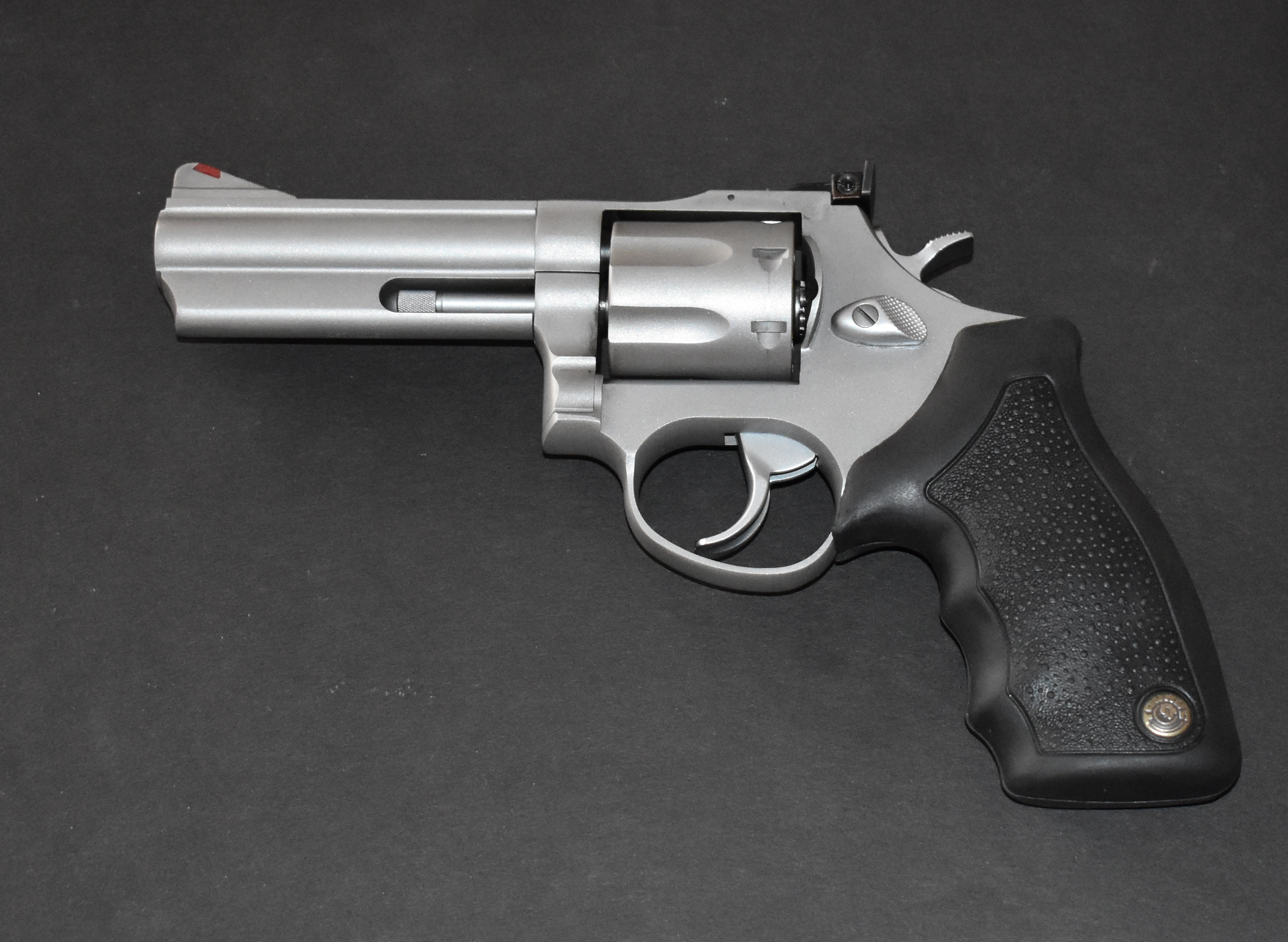 "Holster suggestions for Model 66 4"" barrel"
