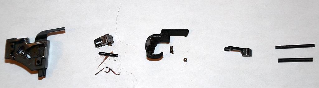 Pt111 G2 Detail Strip