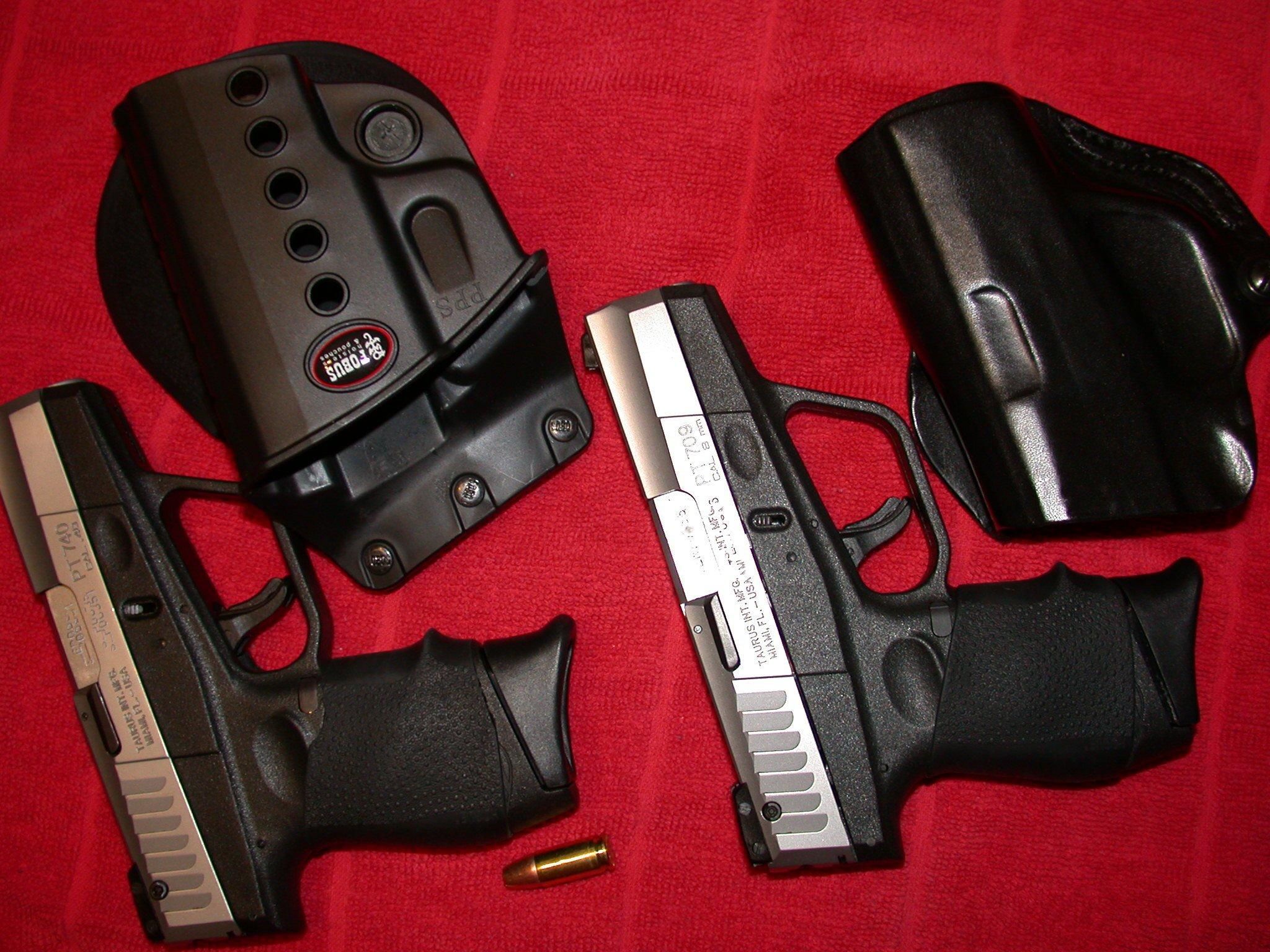 709 slim 9mm pistol - Attached Images