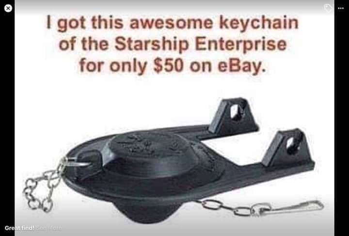 Name:  Enterprise keychain.jpg Views: 54 Size:  29.7 KB