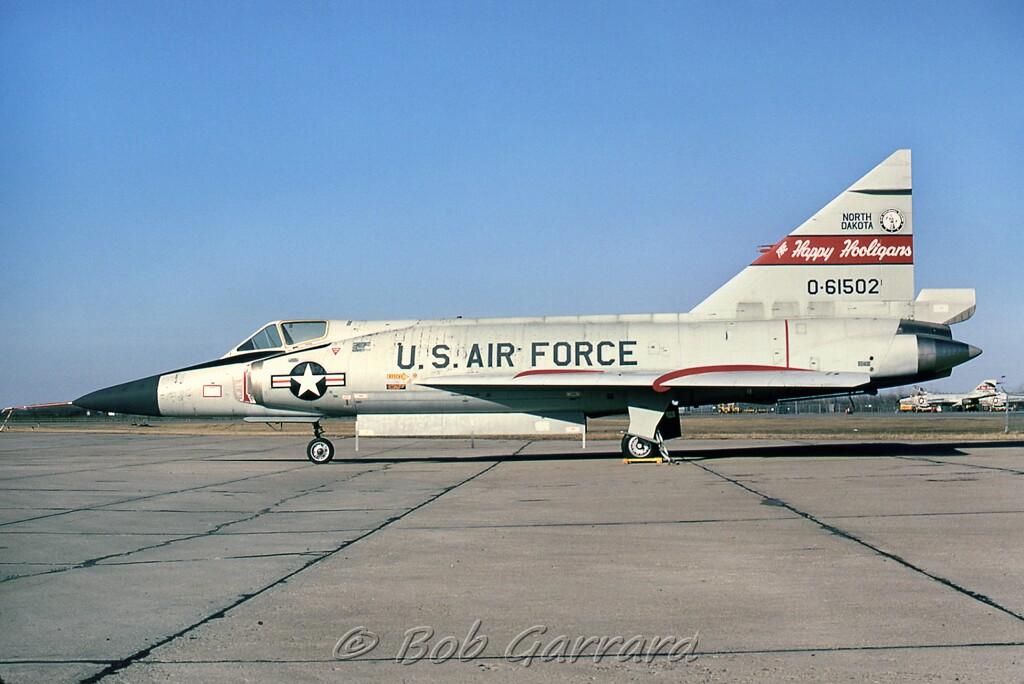 Name:  F-102.jpg Views: 54 Size:  151.4 KB