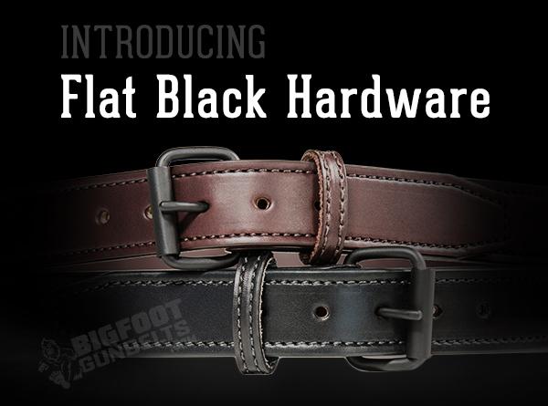Name:  fb-blackhardware.jpg Views: 138 Size:  97.5 KB