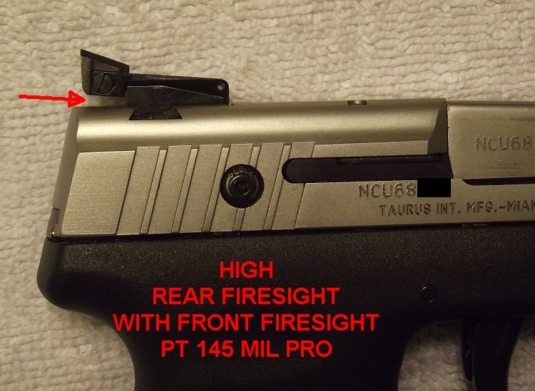 Name:  Firesight3.jpg