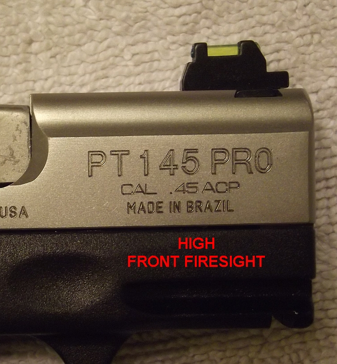 Name:  Firesight4.jpg