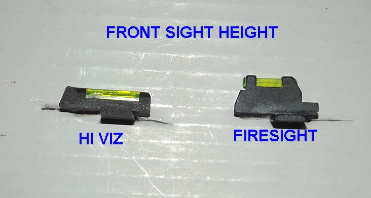 Name:  Firesight7-Height.jpg