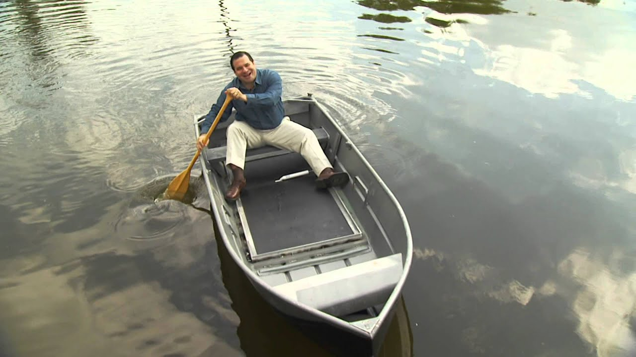 Name:  Flex Seal boat.jpg