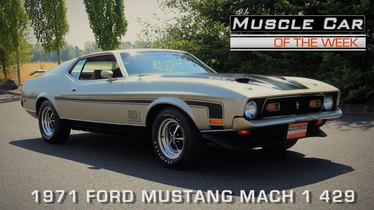 Name:  Ford_Mustang__Mach_1_429_1971.jpg Views: 19 Size:  159.3 KB