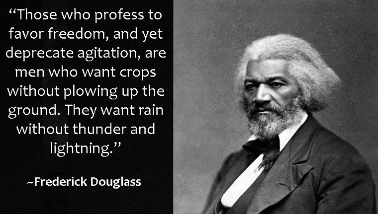 on the Dred Scott decision