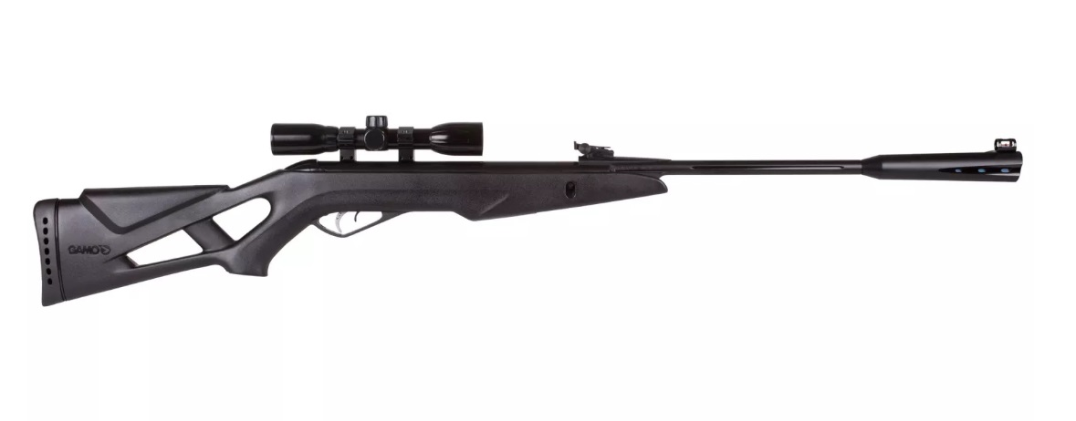 Name:  gamo-silent-cat-177-air-rifle-with-4x32-scope-58.jpg