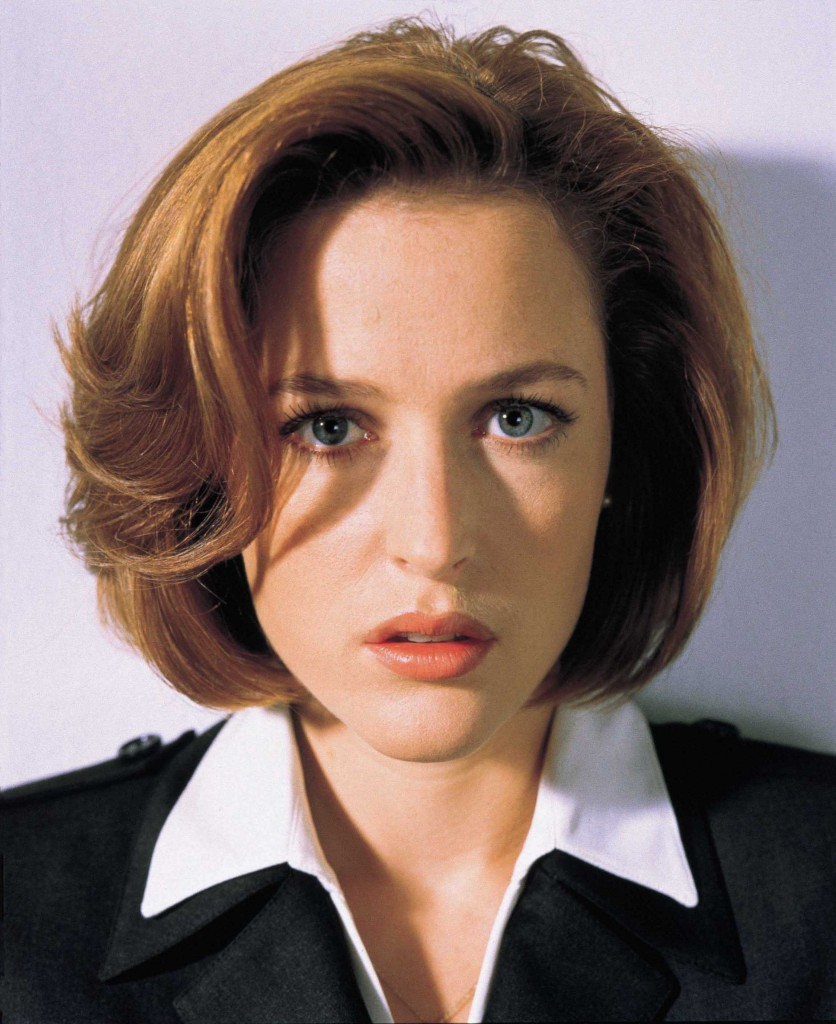 Name:  gillian-anderson-scully.jpg Views: 22 Size:  172.4 KB