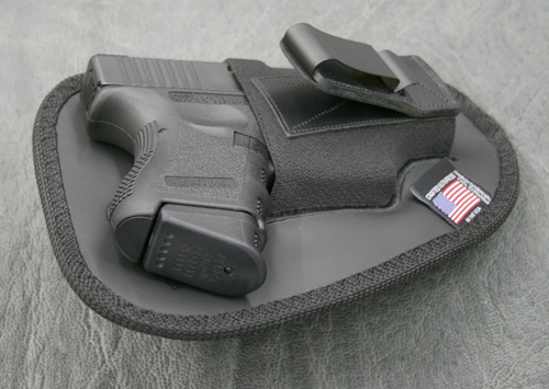 Name:  GLOCK-33-OPEN-TUCK1.jpg