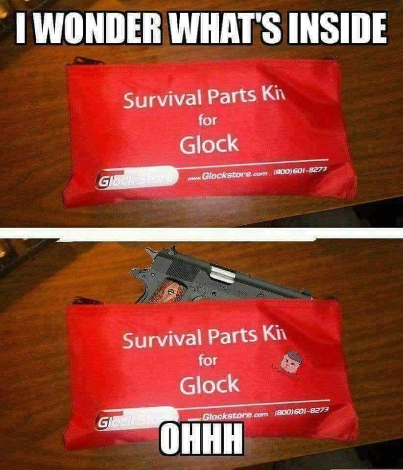 Name:  gluck survival kit.jpg Views: 31 Size:  101.2 KB