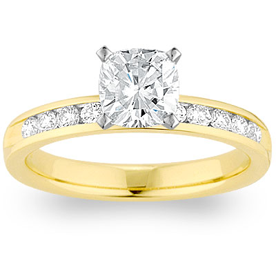 Name:  gold-engagement-ring-settings-9.jpg