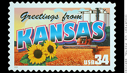 Name:  greeting from Kansas.jpg