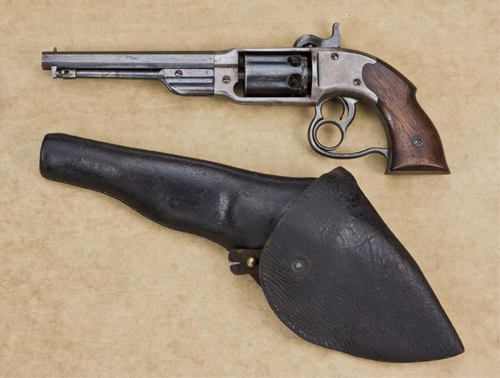 Name:  gun pic 28.jpg Views: 4658 Size:  100.8 KB