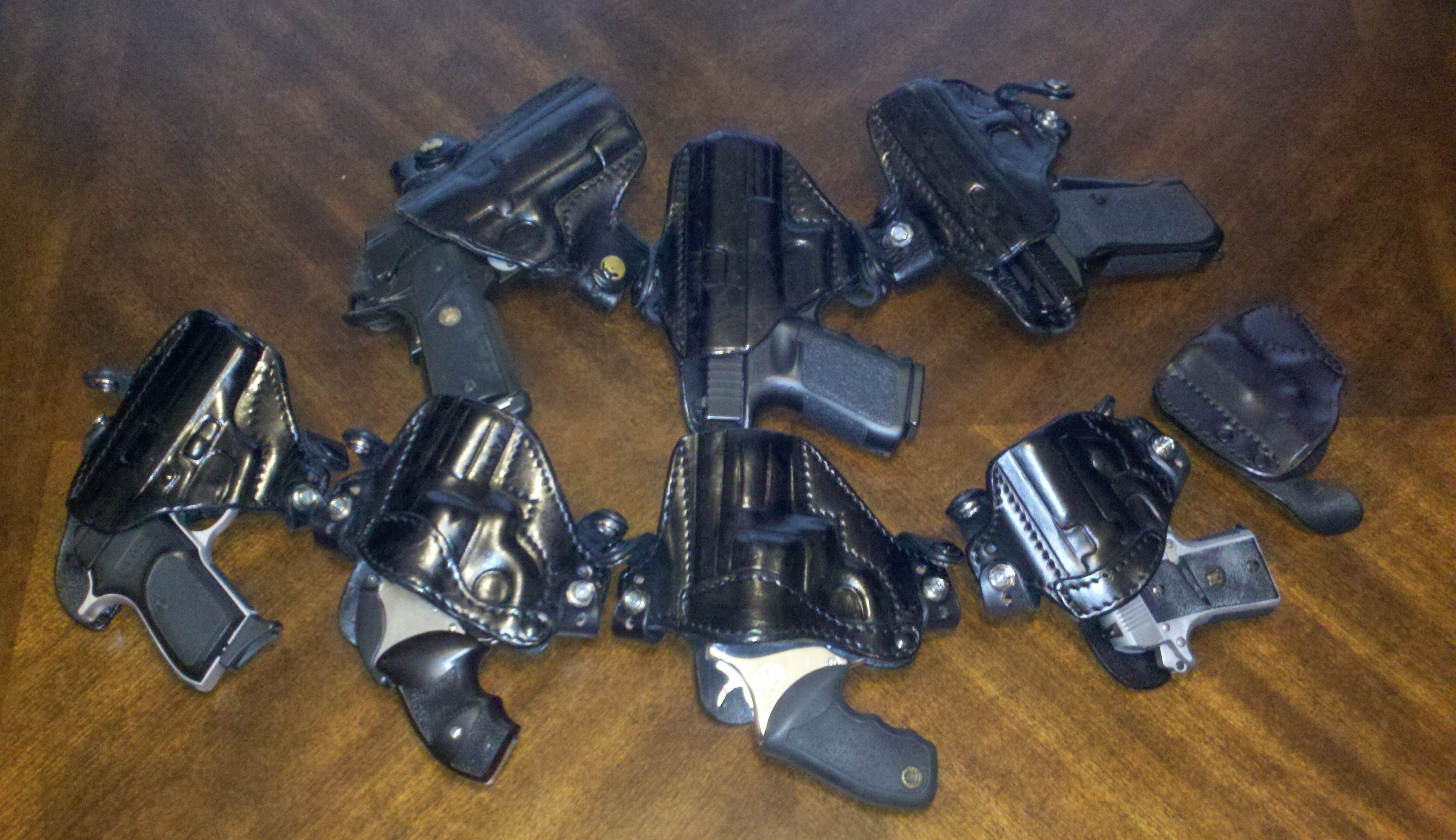 Name:  Guns & Holsters 2.jpg Views: 287 Size:  1.27 MB