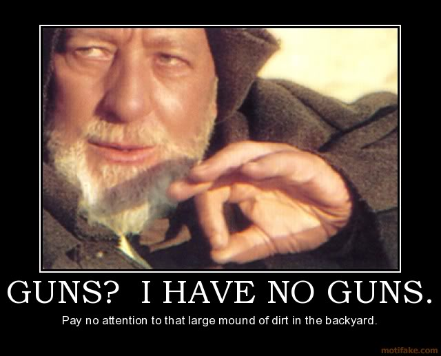 Name:  guns-i-have-no-guns-gun-control-demotivational-poster-1270297088.jpg