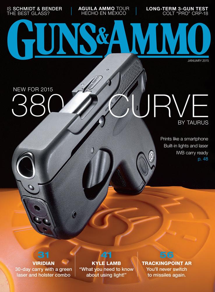 Name:  guns_ammo_taurus_curve_january_2014_cover.jpg Views: 110 Size:  570.3 KB