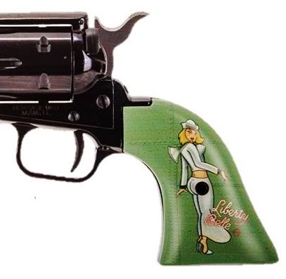 Name:  Heritage-Rough-Rider-Liberty-Belle-Pin-Up-22-LR-4-75inch-Green-Grips-RR22B4-PINUP2_101214166_230.jpg