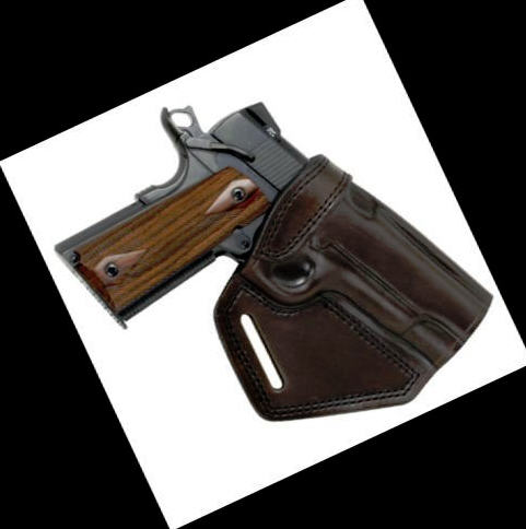 Name:  holster_cross_draw_25degree_cant.jpg