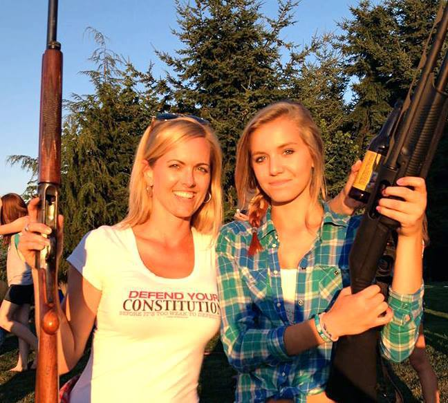 swedish farm girls