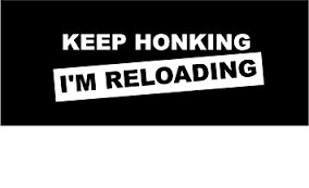 Name:  I am reloading.png