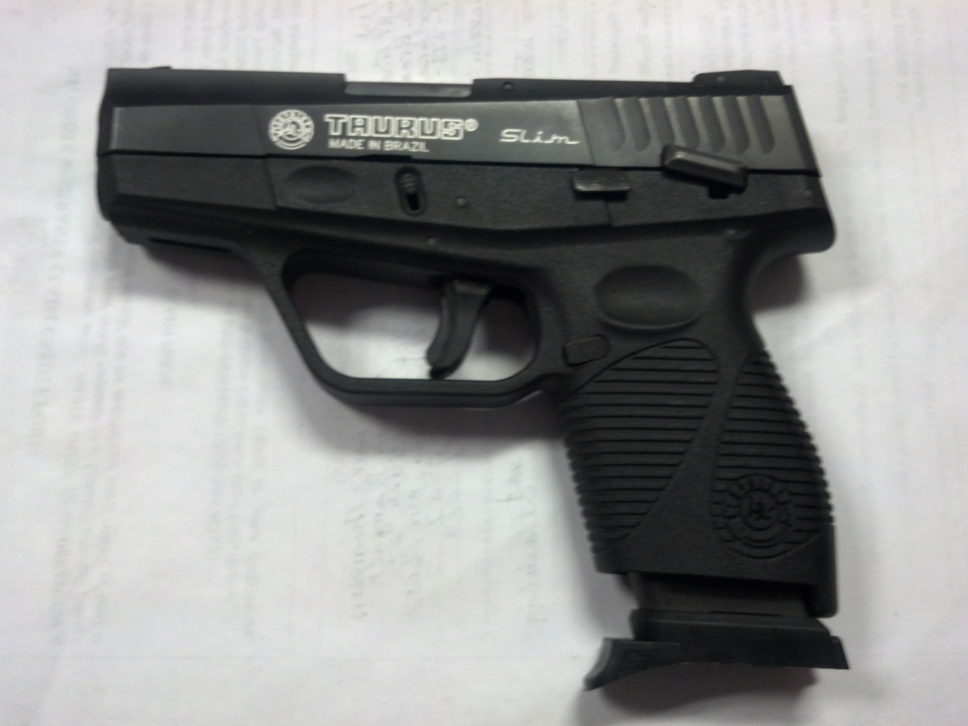 709 slim 9mm pistol - Name Img_20140217_141924_013 Jpg Views 906 Size 601 4 Kb