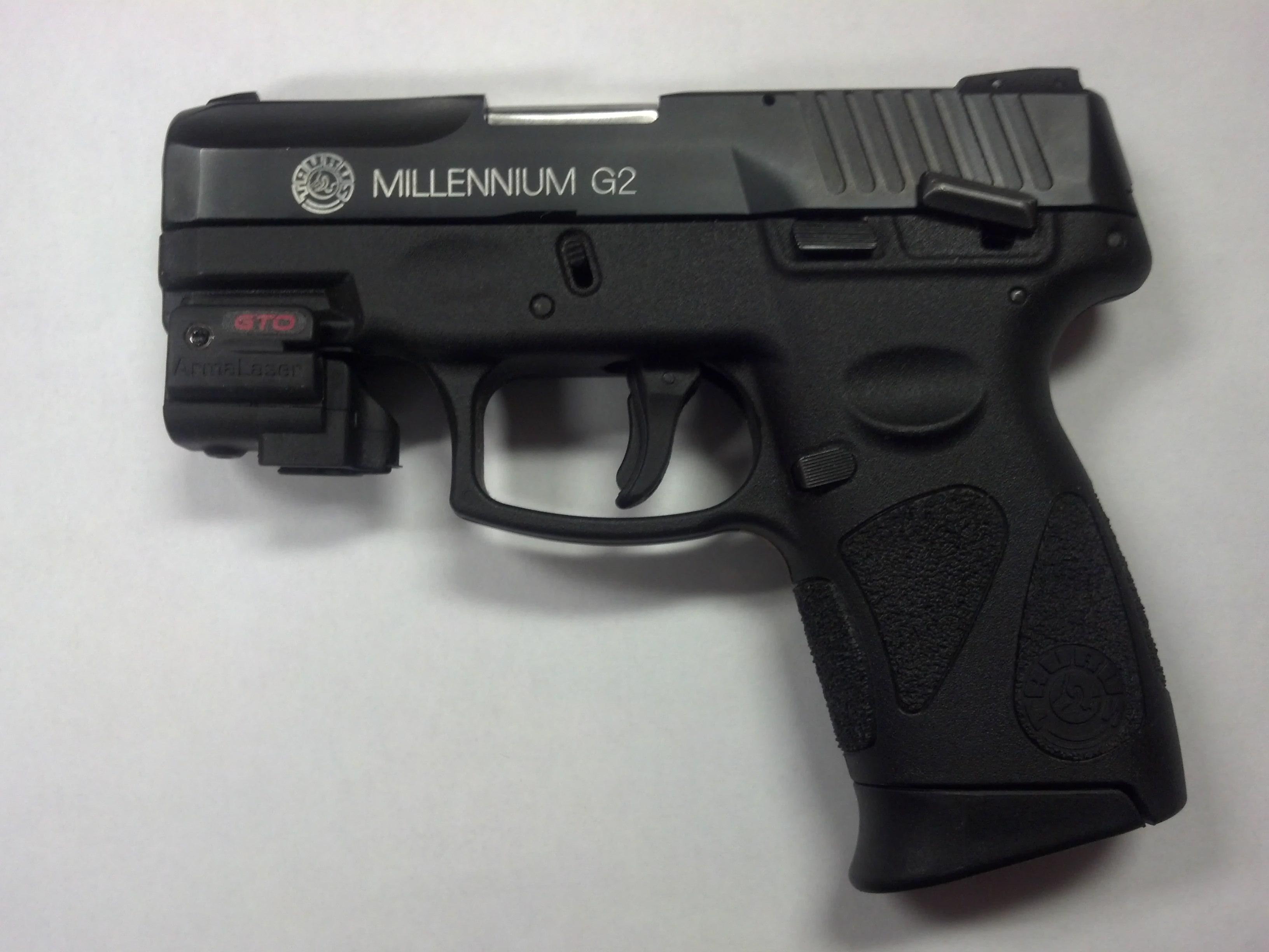 709 slim 9mm pistol - Name Img_20140805_112921_783 Jpg Views 880 Size 624 4 Kb