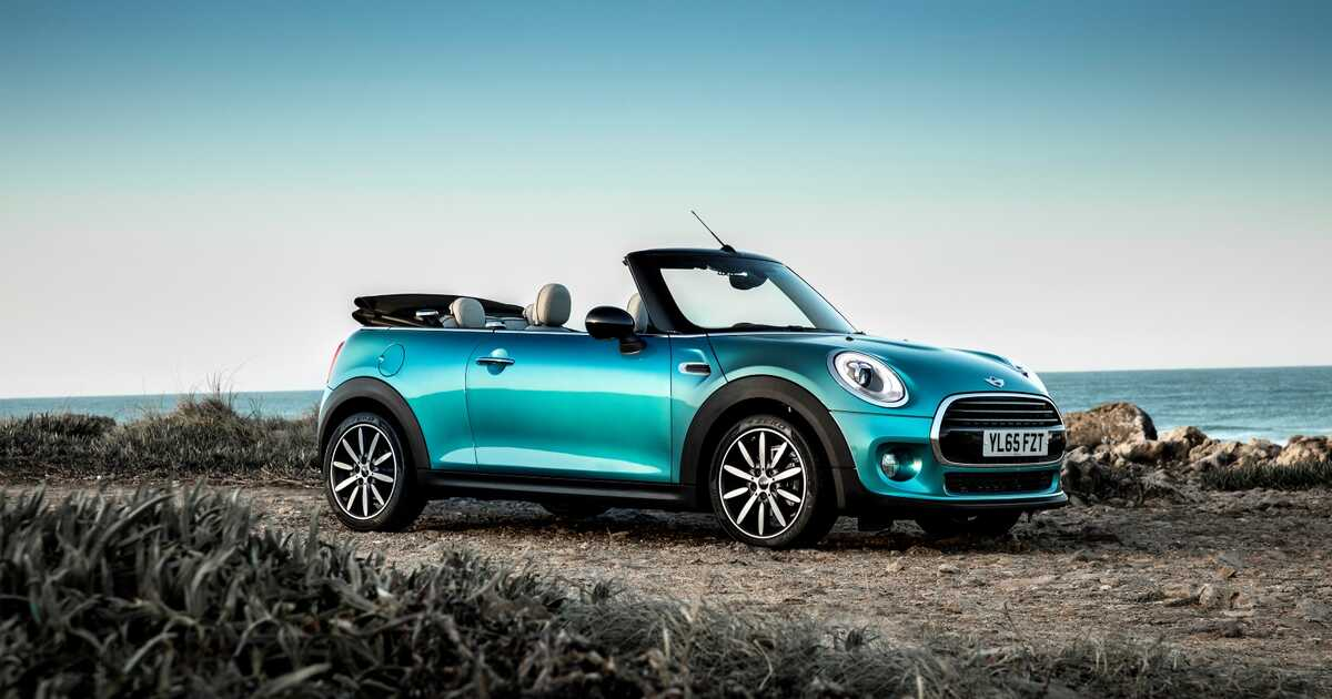 Name:  introducing-new-mini-convertible.jpg Views: 50 Size:  67.3 KB