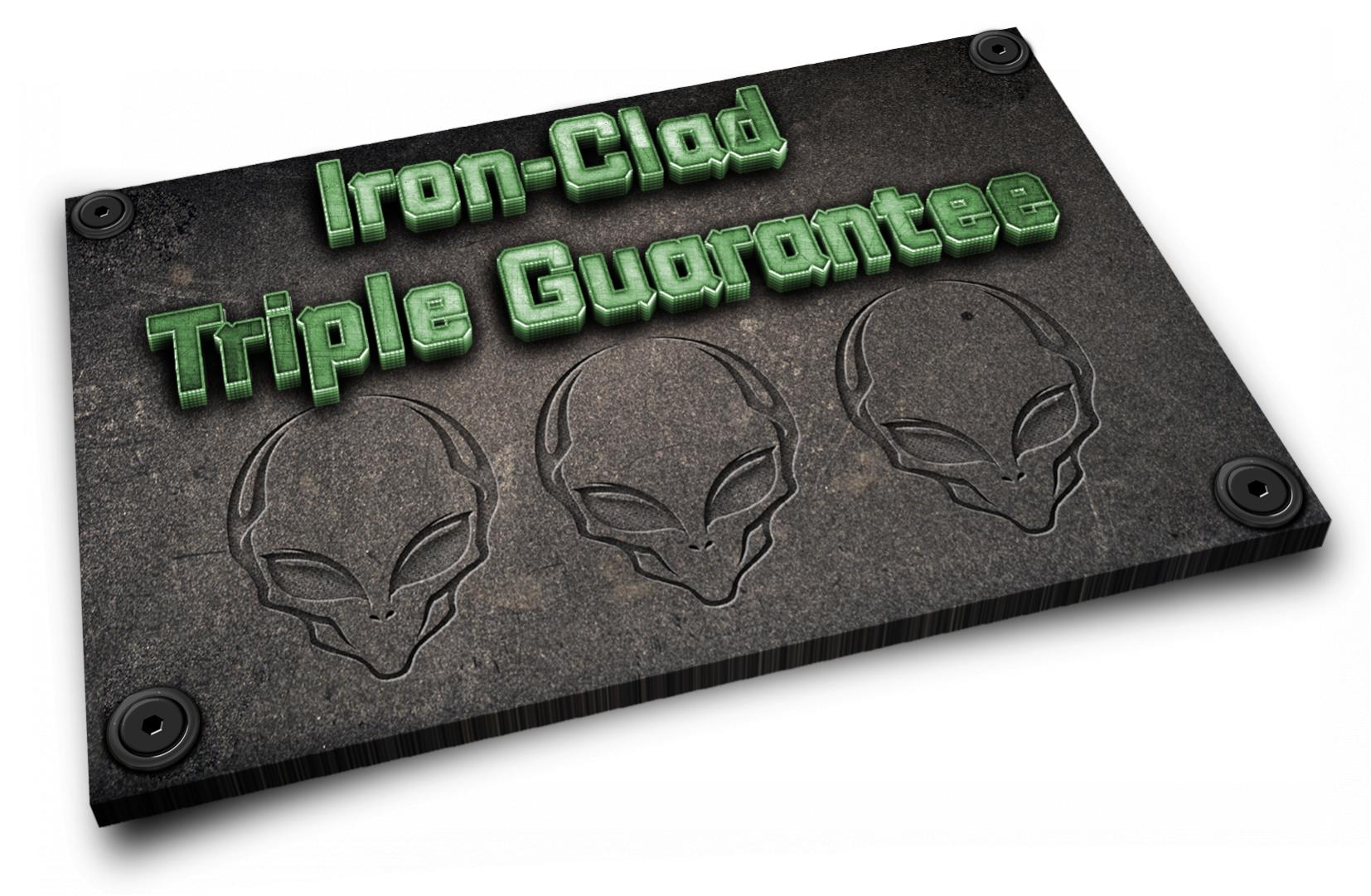 Name:  IronClad Triple Guarantee2 (2).jpg Views: 236 Size:  215.8 KB