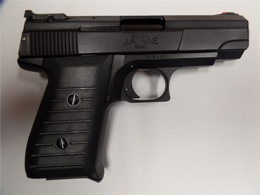 Name:  jiminez pistol.jpg