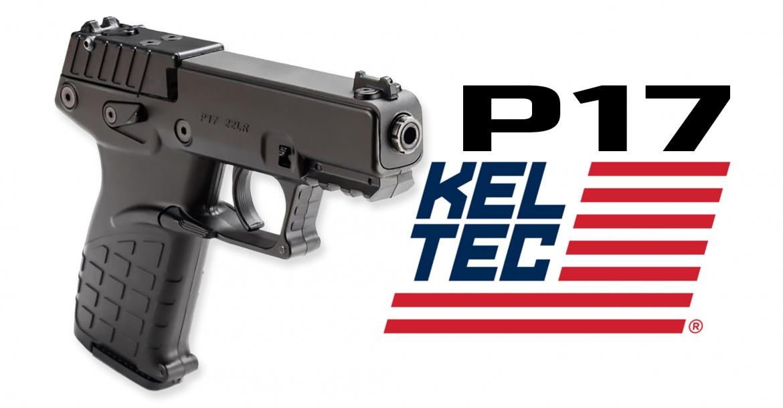 Name:  kel-tec_P-17_cover_1586092207932.jpg Views: 39 Size:  264.7 KB