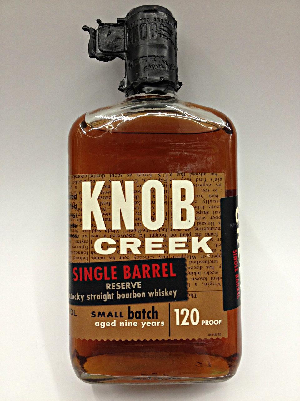Name:  Knob Creek.jpg Views: 58 Size:  227.2 KB
