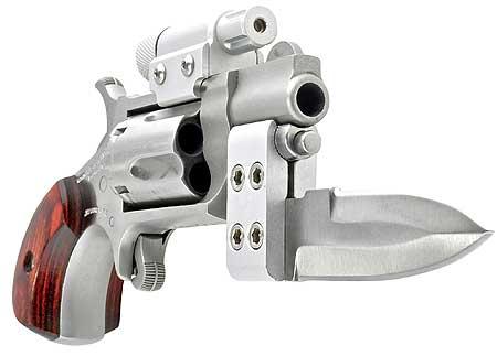 Name:  LaserLyte-NAA-Pistol-Bayonet-1.jpg Views: 211 Size:  12.7 KB