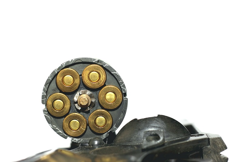 Click image for larger version.  Name:loaded-revolver-ccw-pistol.jpg Views:84 Size:70.8 KB ID:166625