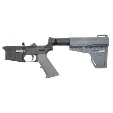 Name:  Lower Pistol.jpg Views: 7 Size:  10.6 KB