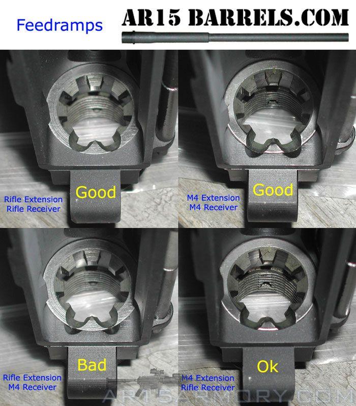 Name:  M4 feedramps good vs bad.jpg Views: 12 Size:  105.2 KB