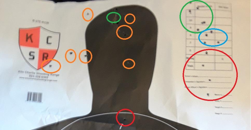 Name:  Marlin Model 25 Rifle.jpg Views: 62 Size:  138.9 KB