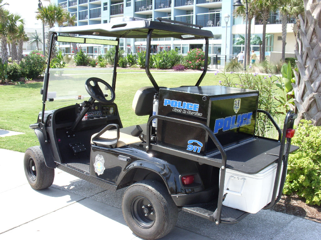 Florence County Sheriff got a MRAP - Look what Myrtle Beach Police on golf carts north carolina, golf carts savannah, golf cart design ideas, golf carts lincoln, golf carts birmingham, golf carts abilene, golf carts fort lauderdale, golf carts minneapolis, golf carts charleston, golf carts newport, golf carts palm springs, golf carts houston, golf carts austin, golf carts south carolina, golf carts tulsa, golf carts philadelphia, golf carts for fire depts, golf carts columbia, golf carts tallahassee, golf carts athens,