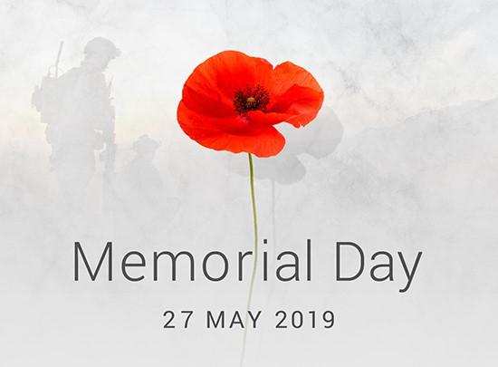 Name:  Memorial Day.jpg Views: 14 Size:  55.5 KB